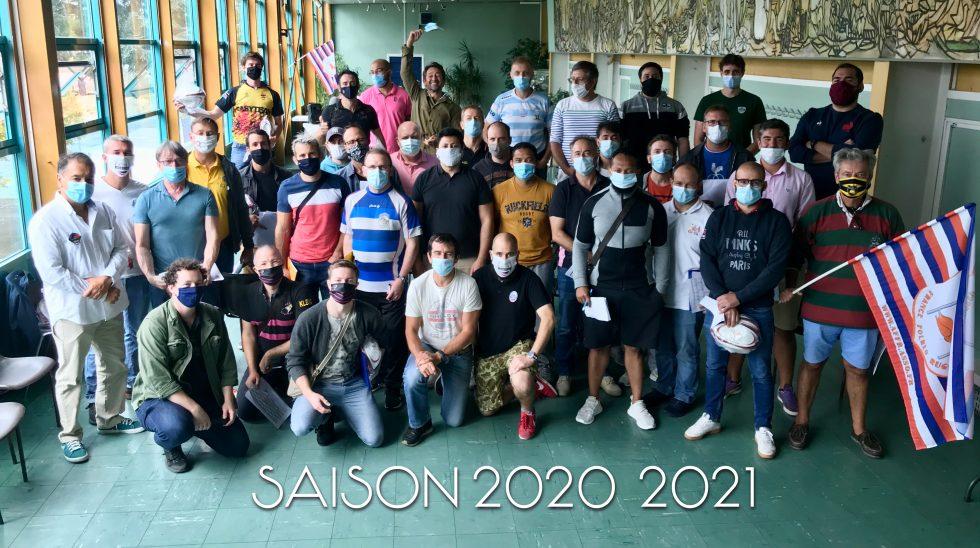 Photo AG 2020-2021